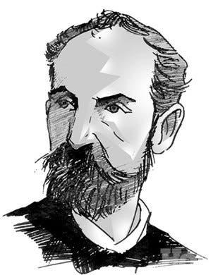 De Eugenio María de Hostos en adelante (2)