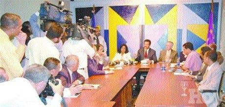 http://hoy.com.do/image/article/58/460x390/0/8470190C-42F9-48F0-B47D-BBE9A6881571.jpeg