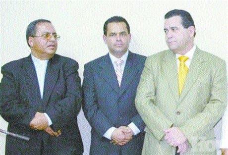 http://hoy.com.do/image/article/58/460x390/0/94B51B36-D04B-41A0-AEBA-6136E4E5013B.jpeg