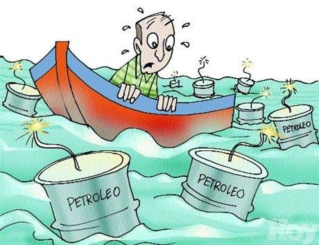 http://hoy.com.do/image/article/59/460x390/0/A24F5DB2-FD29-4716-80DF-B1139C3DA007.jpeg