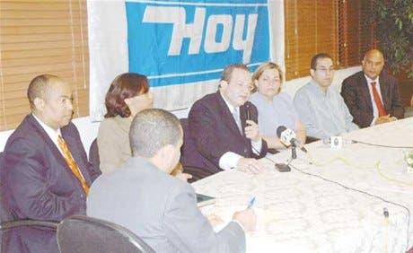 http://hoy.com.do/image/article/58/460x390/0/A3C4C616-5C48-49F6-AF42-BBFA4D50CCAC.jpeg