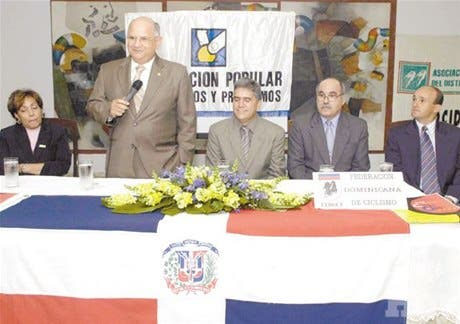 http://hoy.com.do/image/article/59/460x390/0/B647DE2D-2646-4A31-9F77-CAAFFB9AD0D5.jpeg