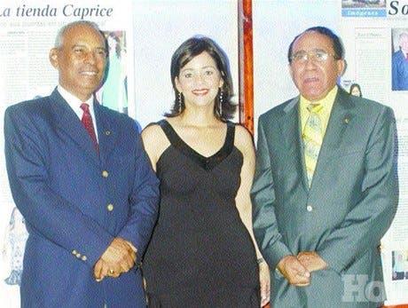 http://hoy.com.do/image/article/59/460x390/0/DC241185-FAAE-41BD-A270-E053F9AFDC7C.jpeg