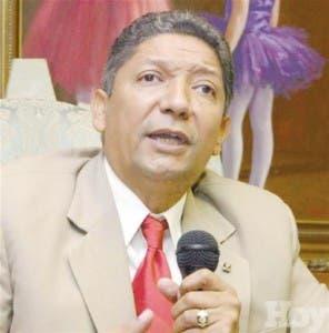 http://hoy.com.do/image/article/203/460x390/0/ED3C0FC7-7354-4998-A72D-476E0D28FA74.jpeg