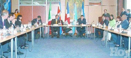 http://hoy.com.do/image/article/58/460x390/0/EE9C7D59-4BFA-43B1-A2AE-D718859572DC.jpeg