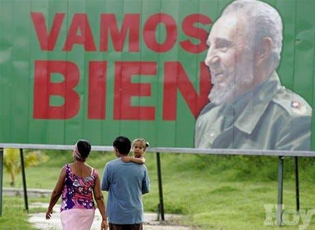 http://hoy.com.do/image/article/59/460x390/0/FE597280-EDE6-44FD-80A0-B54A1E078D4A.jpeg