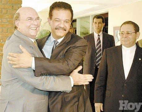 http://hoy.com.do/image/article/203/460x390/0/1314C763-1A90-41C3-978B-49FD2E73DDC2.jpeg