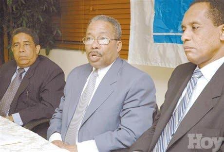 Abogados analfabetos ejercen en los tribunales