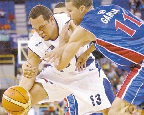 Panamá gana juego «crucial» a RD