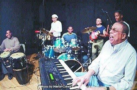 La costa Norte vibrará con el Dominican Republic Jazz Festival