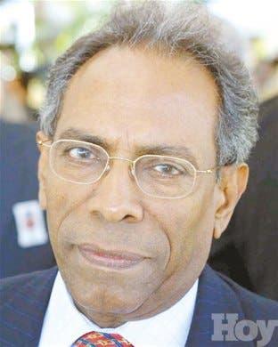 Actitud anti corrupción llevó a Bello Rosatener que renunciar