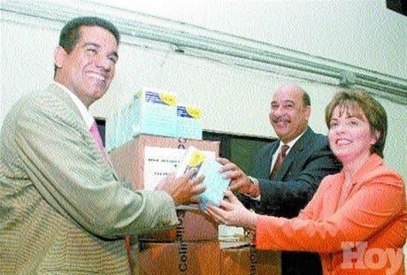 http://hoy.com.do/image/article/69/460x390/0/1F425F4B-A97F-4511-8F7C-E47042107D1E.jpeg