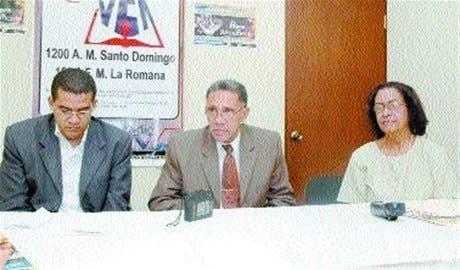 http://hoy.com.do/image/article/70/460x390/0/719B2AF1-2C4B-447D-A631-F740BA4D84DE.jpeg