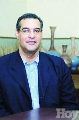 Hotelero dominicano preside comité gestor Asociación de Spas