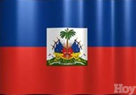 Gobierno Haití culpa OEA suspensión de elecciones