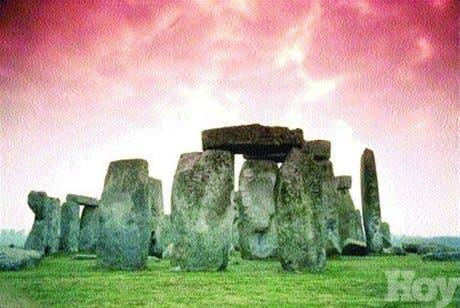 Decoración y simbología en la Prehistoria