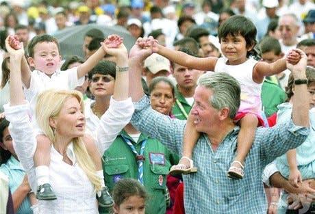 http://hoy.com.do/image/article/255/460x390/0/D71CE650-4F0E-4390-9582-DD010CE915C9.jpeg