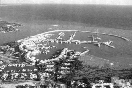 Inauguran hoy ampliación Marina Casa de Campo