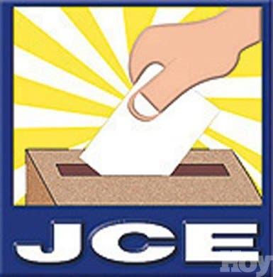 JCE tratará reducir % abstención