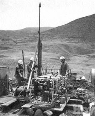 Cámara Minera-Petrolera aboga por nueva ley