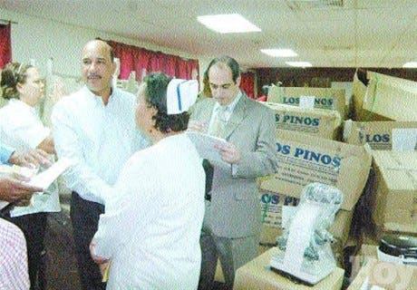 http://hoy.com.do/image/article/236/460x390/0/0F26E733-9A92-4BAF-8A06-A58CC979D309.jpeg