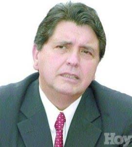http://hoy.com.do/image/article/236/460x390/0/1BCE8CD4-1C70-46F2-A9F8-89FC3DFDB02B.jpeg