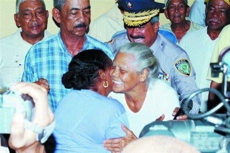 http://hoy.com.do/image/article/198/460x390/0/1D79E652-9F34-4DA4-8CF6-6CB7860C5FA0.jpeg