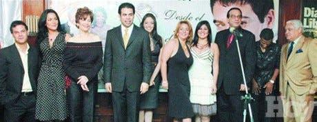 http://hoy.com.do/image/article/107/460x390/0/2423A49F-AB9A-465F-B83C-F2780708C809.jpeg