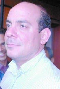 http://hoy.com.do/image/article/198/460x390/0/24DE79B5-95DE-4B35-B3F5-C7A8CA0B24A5.jpeg