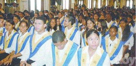 http://hoy.com.do/image/article/185/460x390/0/25647C14-5668-4CD3-AE98-DF8F83E5CA7E.jpeg