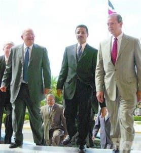 http://hoy.com.do/image/article/106/460x390/0/2A994DE4-37F8-4CD0-A490-6B9041FD186D.jpeg