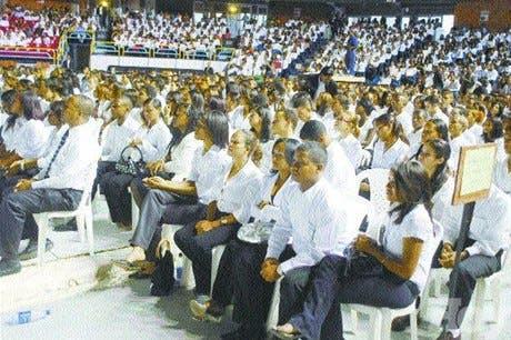 http://hoy.com.do/image/article/236/460x390/0/300A3C19-6EE3-48F2-9EA2-3EB5B12D7FDF.jpeg