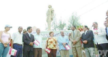 http://hoy.com.do/image/article/235/460x390/0/36EEDF14-55E8-4B51-869F-33ED5C04C636.jpeg
