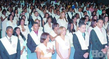 http://hoy.com.do/image/article/107/460x390/0/3D2FA0F9-E900-425E-883E-C9B089C817F9.jpeg