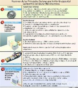 http://hoy.com.do/image/article/107/460x390/0/3D9D1755-371A-460C-B264-F5F281587BBB.jpeg