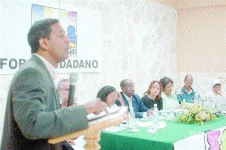 http://hoy.com.do/image/article/105/460x390/0/3EA0B979-4D61-4AA2-AAB6-652D1B175BA3.jpeg