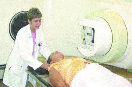 http://hoy.com.do/image/article/107/460x390/0/4318F271-E6C7-4A23-B19B-3AC73FF35C89.jpeg