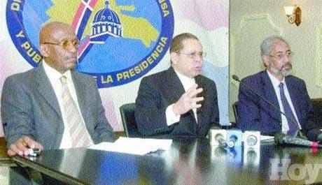 http://hoy.com.do/image/article/185/460x390/0/432FFC44-2D50-440A-BA69-D634344B0B0E.jpeg