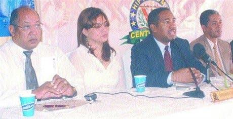 http://hoy.com.do/image/article/235/460x390/0/447D6E87-A1A8-468A-827C-CB5A0950843A.jpeg