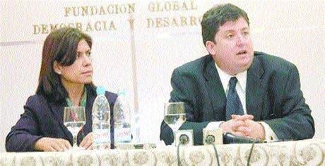 http://hoy.com.do/image/article/236/460x390/0/482C4FE4-EC4B-4ECF-932E-ECC76C29C2DE.jpeg