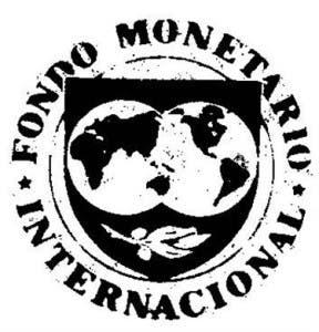 http://hoy.com.do/image/article/105/460x390/0/493EC6A4-ECB0-419C-95EB-0C164A97776E.jpeg