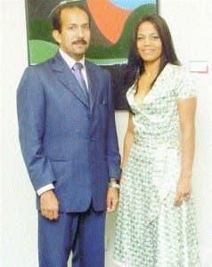 http://hoy.com.do/image/article/106/460x390/0/49B4B76A-522D-4713-8FB7-C8A9693D1808.jpeg