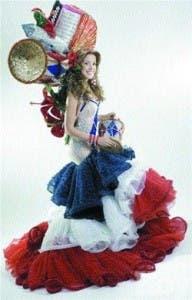 http://hoy.com.do/image/article/236/460x390/0/4FF6C811-E63C-4F5D-A4E2-B3D34D2D4EB3.jpeg