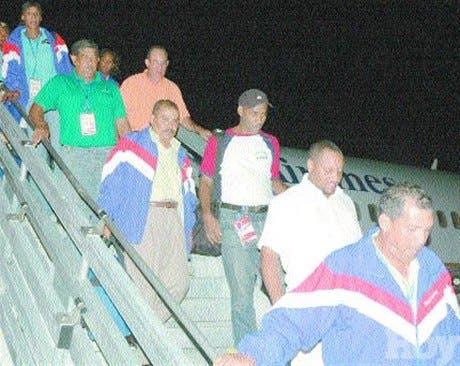 http://hoy.com.do/image/article/107/460x390/0/556ECE89-2B0B-4512-B3B7-00300BBFFEA5.jpeg