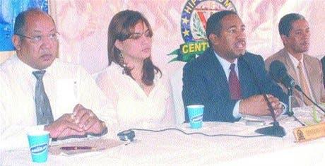 http://hoy.com.do/image/article/107/460x390/0/5BE91B22-72D8-4631-93F3-A5C845A57E57.jpeg