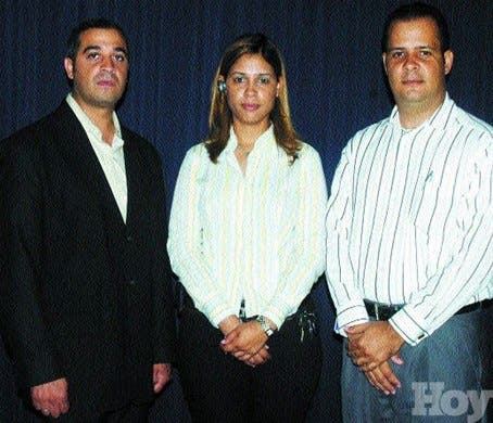 http://hoy.com.do/image/article/106/460x390/0/5DF6998D-5B13-4611-B7D3-5DAD70BDB6E2.jpeg