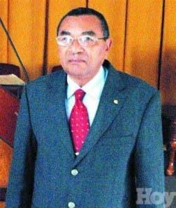 http://hoy.com.do/image/article/107/460x390/0/5E6488C5-DE72-45A6-93A5-488E41D7A635.jpeg