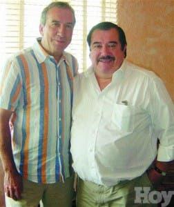 http://hoy.com.do/image/article/107/460x390/0/625FD48F-F58E-4A60-AB15-927FBBA5ED15.jpeg