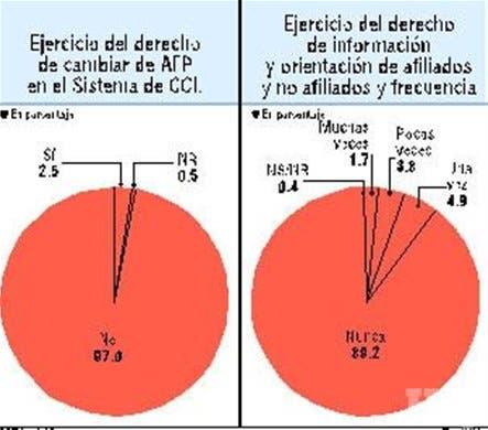 http://hoy.com.do/image/article/107/460x390/0/6676ACAB-3F40-4D23-81C6-ACC715FD1147.jpeg