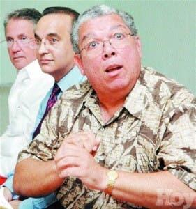 http://hoy.com.do/image/article/236/460x390/0/6879206E-1BFB-4B4B-A701-1A980397B912.jpeg